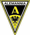 4  Logo Alemannia