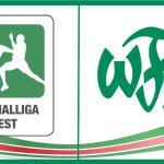 1 a regionalliga_wflu