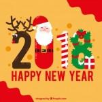 2018-in-form-von-weihnachtsattributen_23-2147722385