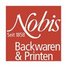 Nobis Printen Logo