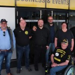 2019-06-06-Neuer-Vorstand-des-Fan-IG-eV--e1559905516597